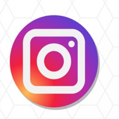 ¿Por qué utilizar Instagram en tu estrategia de marketing digital?